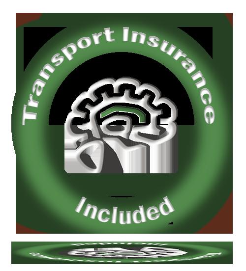 Transport Insurance